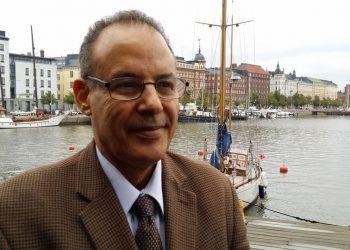 El Frente Polisario deplora la 'vergonzosa' omisión de cualquier referencia a la autodeterminación en la declaración del PSOE