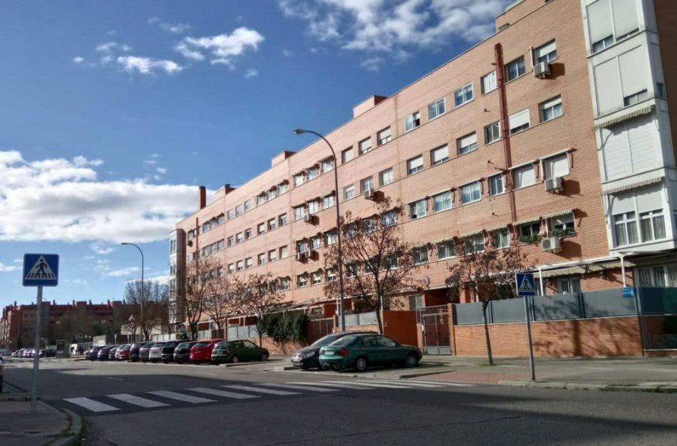 Las asociaciones vecinales de Leganés rechazan la subida del 11% del IBI