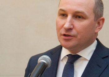 El Abogado General del TJUE concluye que los índices IRPH adolecen de transparencia