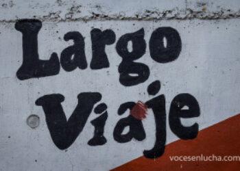 Sentires Venezolanos