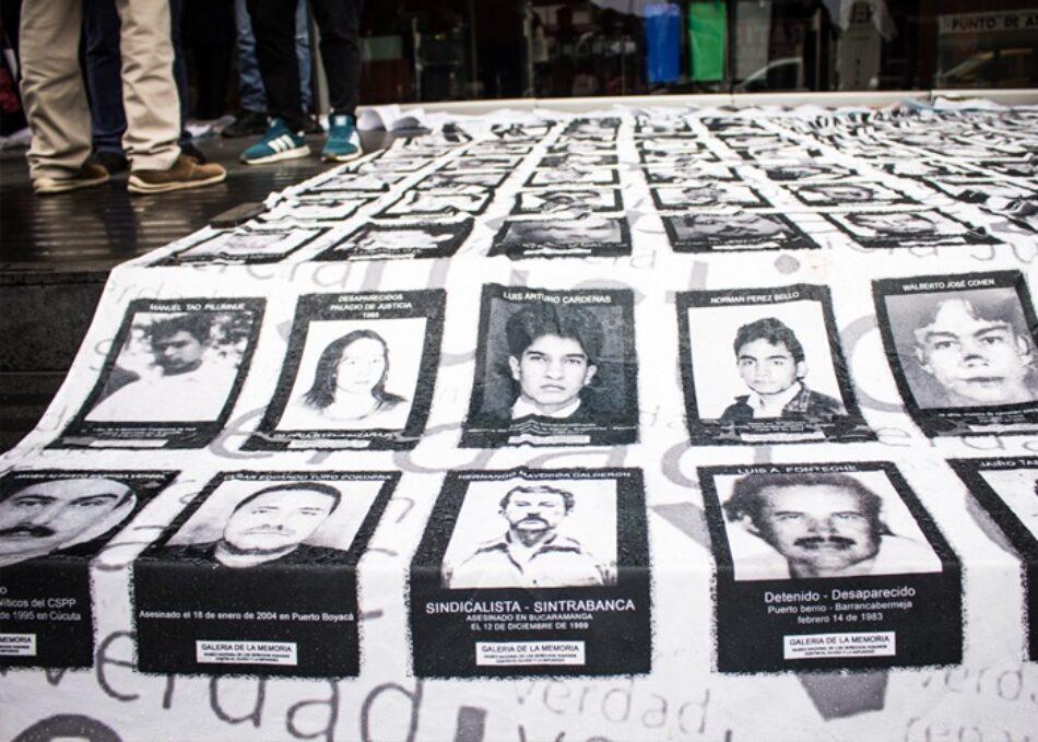 Asciende a 155 cifra de líderes sociales colombianos asesinados en 2019