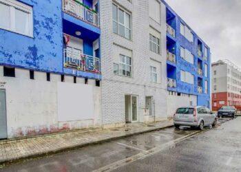 Cantabristas exige al Gobierno de Cantabria que rectifique y no recorte la ayuda al alquiler