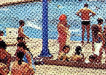 PROVINCIA 53: el conflicto del Sáhara Occidental como pieza clave de la memoria histórica española