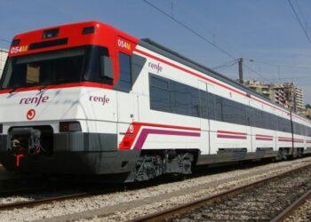 CGT denuncia que «el PSOE desangra el ferrocarril convencional»
