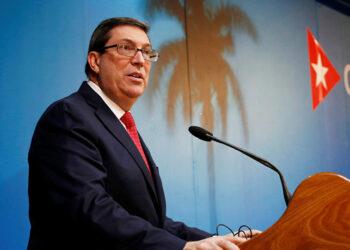 Cuba rechaza la expulsión de dos diplomáticos de Naciones Unidas por Estado Unidos