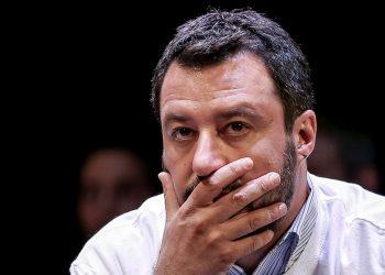 El Movimento 5 Stelle proclama la IV República Italiana