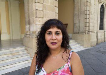 Adelante Sevilla exige medidas al ayuntamiento para mejorar las condiciones laborales de las 'kellys'
