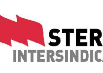 STERM exige un pla integral de ifrasestructuras educativas para la Región de Murcia