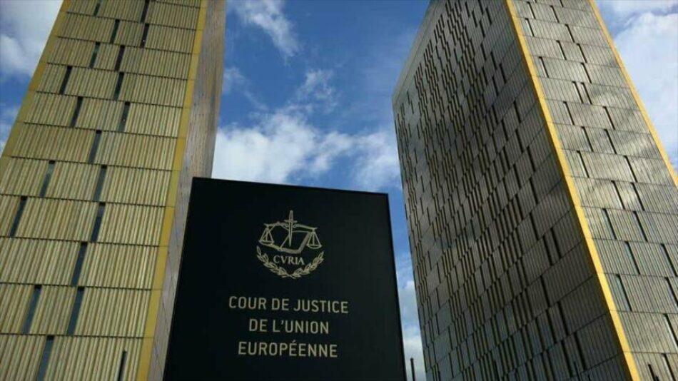 Expectación ante las conclusiones del Abogado General del TJUE en el caso de las IRPH