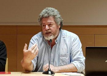 Debates en el seno de EQUO sobre las alianzas de cara a las elecciones general del 10N