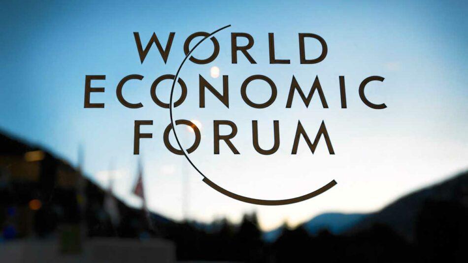Cientos de Organizaciones de la Sociedad Civil Denuncian el Asalto a la ONU por parte del Foro Económico Mundial