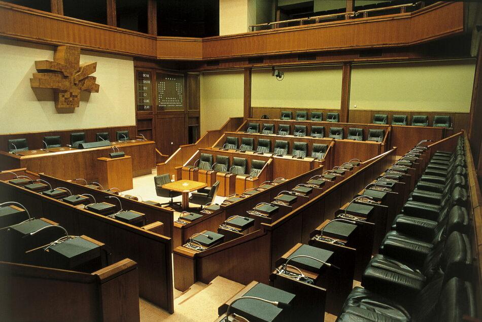 FACUA Euskadi critica que la nueva ley de consumidores califica la mayoría de infracciones como «leves»