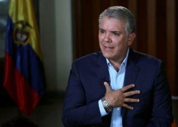 Colombia. Con solicitud de extradición gobierno sigue incumpliendo protocolo al ELN