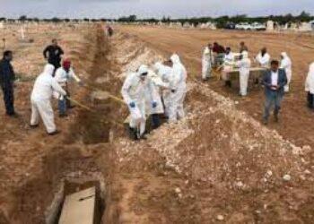 México. AMLO presentará nuevo nuevo registro de personas desaparecidas