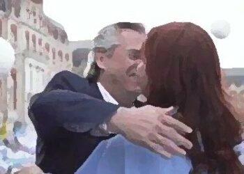 El neoliberalismo perdió una batalla en la Argentina