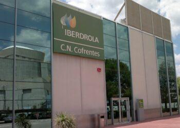 CGT anuncia medidas legales contra Iberdrola y Villarejo por el espionaje ilegal de dos sindicalistas de Cofrentes