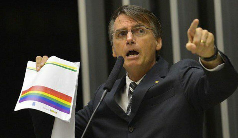 Brasil. ¿En qué consiste el programa de escuelas cívico-militares propuesto por Bolsonaro?