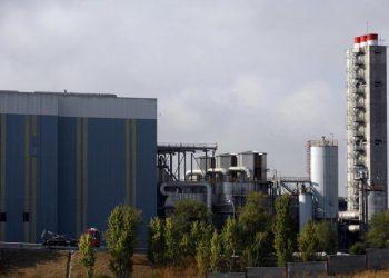 La FRAVM, Ecologistas en Acción, GRAMA y Composta en Red piden a Carabante una reunión urgente para abordar el cierre de la incineradora de Valdemingómez