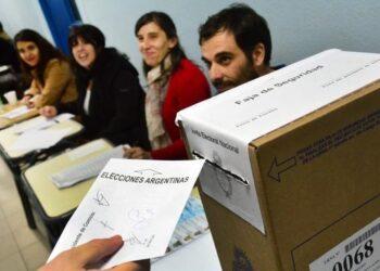 Análisis: ¿Cuál será el escenario de una Argentina post-Macri?