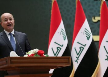 Irak advierte que la invasión turca fomenta el regreso del ISIS