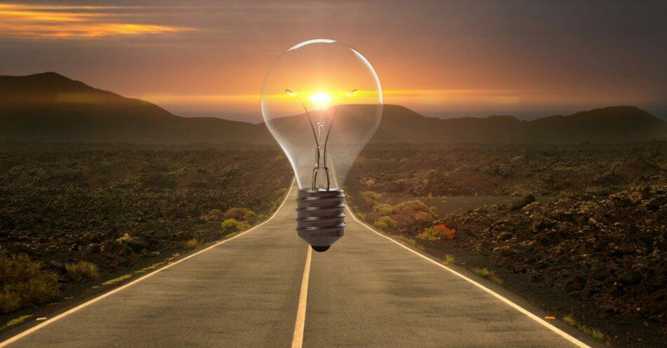 Amigos da Terra asina un convenio de colaboración con Nosa Enerxía