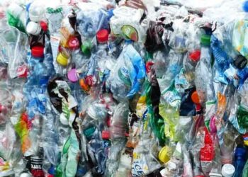 Un informe de Ecologistas en Acción revela cuales son las marcas que más contaminan con sus envases de plástico