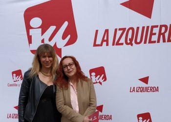 IU Provincial de León pide responsabilidad al Gobierno de la Junta respecto a la despoblación de las zonas rurales