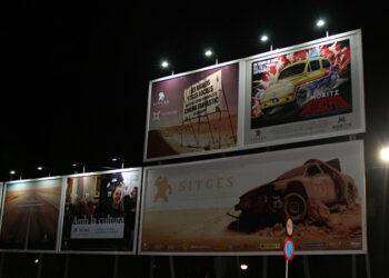 Arranca el festival Internacional de cine Fantástico de Sitges 2019. Ready or Not