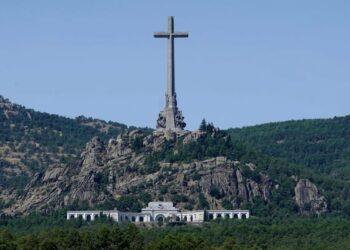 Eurodiputados saludan la exhumacion de Franco como un primer paso para europeizar las politicas estatales de memoria