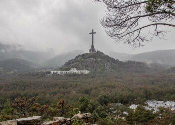 """Mulet: """"Franco será trasladado con amplio despliegue de dinero público, de un mausoleo público a otro  mausoleo público»"""