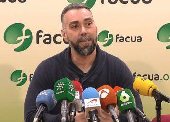 FACUA comparecerá en el Parlamento Andaluz para hablar de la crisis de la listeriosis