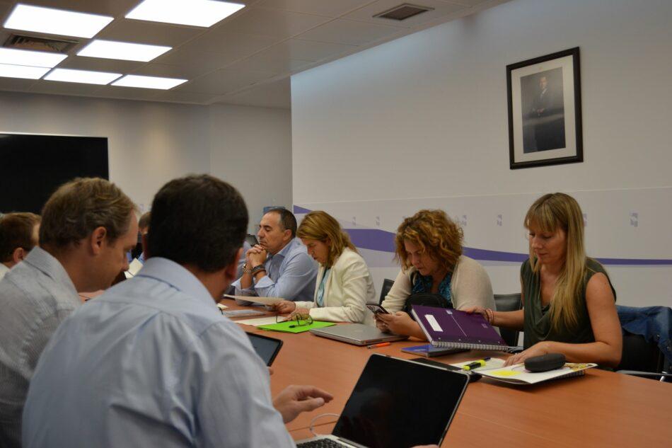 """Unidas por Las Rozas presenta una moción con alternativas a la """"Burbuja de precios del alquiler"""" de vivienda en el municipio"""