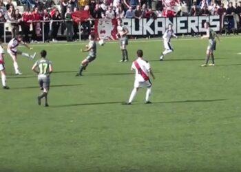 CCOO apoya la huelga de las futbolistas de primera división