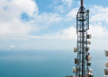 El despliegue del 5G se realiza sin garantías ambientales ni sanitarias