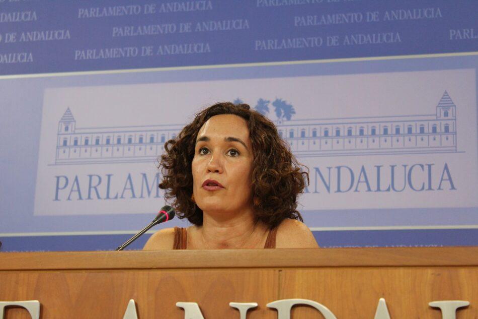 Adelante asegura que acabar con la gratuidad de los museos es «un nuevo recorte encubierto» del Gobierno andaluz