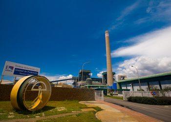 IIDMA pide a Endesa que aclare el futuro de sus centrales de carbón