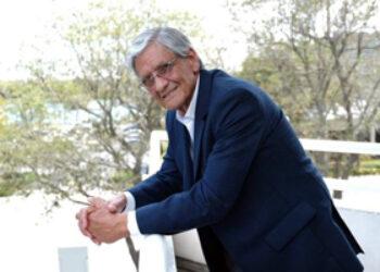 Armando Valladares: farsa y fraude de un `disidente cubano´
