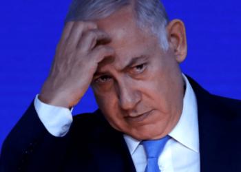Haaretz: La política de Netanyahu hacia Irán ha fracasado totalmente