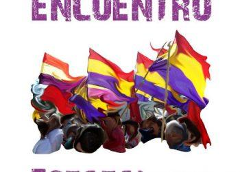 La Plataforma Consulta Popular Estatal Monarquía o República preguntará sobre la forma del Estado ante el silencio del CIS desde 2015