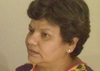 Honduras: Intentan secuestrar a la periodista Sandra Maribel Sánchez de Radio Progreso