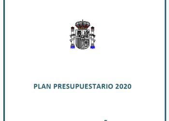 El Plan Presupuestario enviado  ayer por el Gobierno Sánchez a Bruselas calca las políticas de recorte del PP