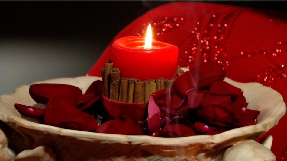 Últimas noticias sobre Alicia Collado: Un testimonio de amarre de amor desgarrador