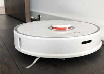 Nuevo Roborock S5 Max destaca en las SmartHome