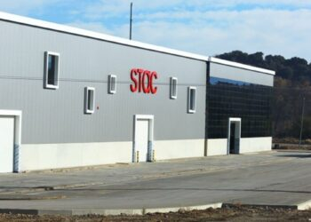 El PCE e IU exigen implicación de las autoridades para garantizar la seguridad en los centros de trabajo de El Bierzo
