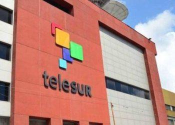 Restauran señal de TeleSUR en canal de cable ecuatoriano