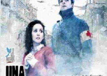 Se estrena en Madrid «Una nueva primavera, la historia de las Brigadas Internacionales»