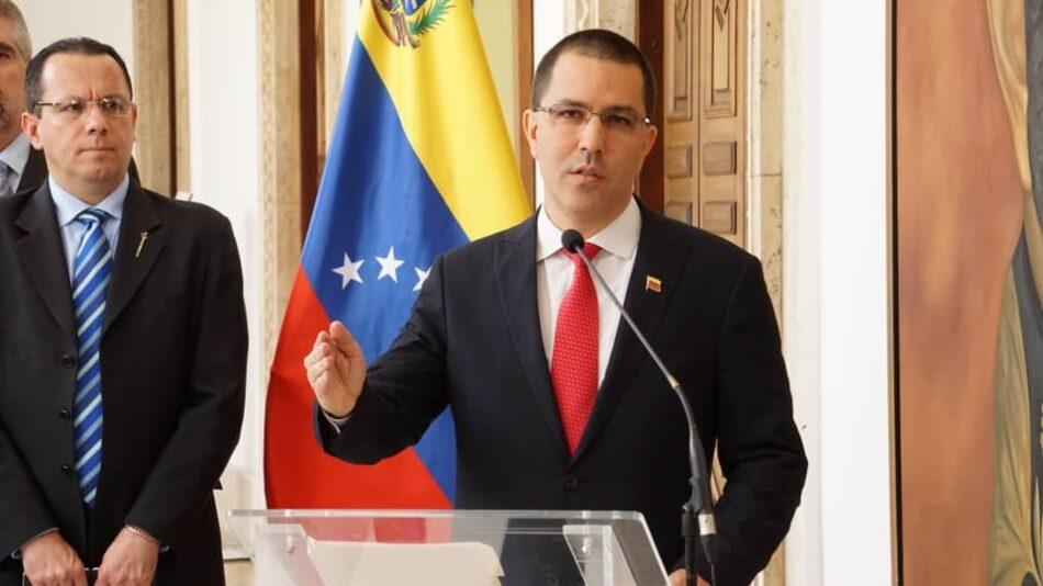 Venezuela se incorpora al Consejo de Derechos Humanos de la ONU