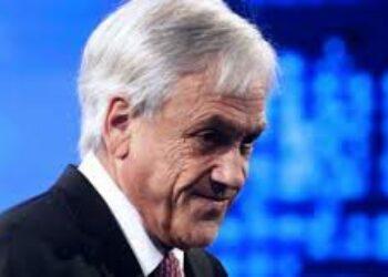 Chile. 170 abogad@s culpan a Piñera de violaciones sistemáticas de los derechos humanos