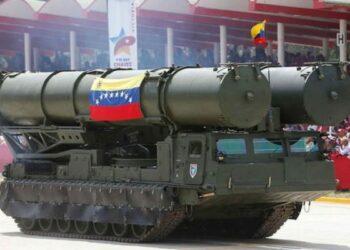 Venezuela. Ha habido más de 47 intentos de sabotaje contra la FANB provenientes de Colombia