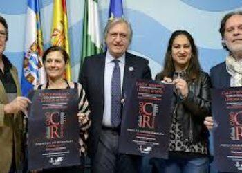 Día Internacional de la lengua gitana